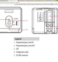 emergency key switch wiring diagram [ 1366 x 1068 Pixel ]
